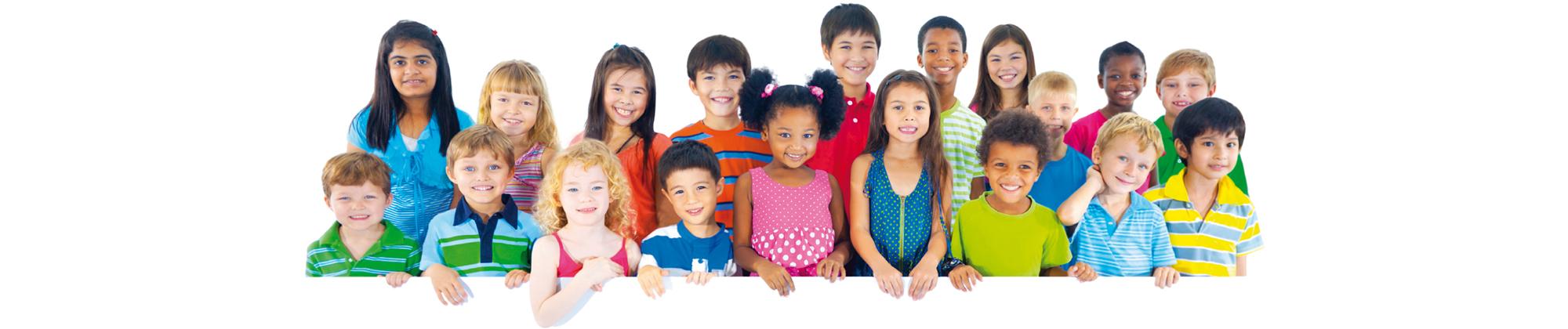 banner-criancas