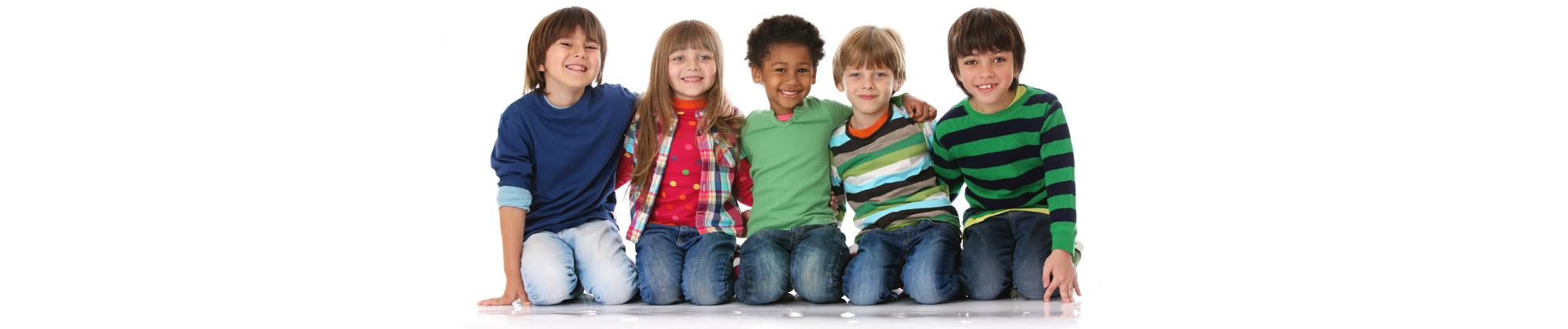 banner-criancas3